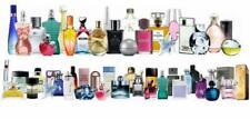 ASSORTED 2ml spray atomiser WOMEN perfume Sample Decant $5 EACH