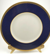 Lenox INDEPENDENCE Accent Plate NWT