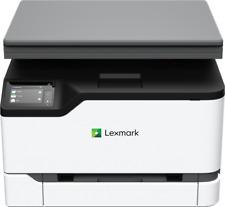 Original Lexmark Drucker  MC3224dwe 40N9140