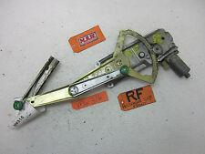 SAAB 900 9-3 5 DOOR HATCHBACK RIGHT FRONT DOOR WINDOW MOTOR REGULATOR