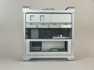 Mac Pro Tower A1289 4,1>5,1 2009/ 3.33ghz 6core CPU/ 32gb Ram/ Bluetooth 4.0