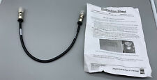 New Rfs Radio Frequency Systems Ca005-7 Aisg 2.0 Outdoor Signal Cable