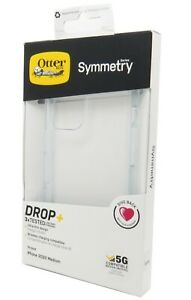 """Otterbox Symmetry Series Case for the iPhone 12 / iPhone 12 Pro 6.1"""" New"""