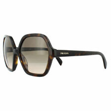 e5f5d7981f54 PRADA Sunglasses & Sunglasses Accessories for Women for sale   eBay