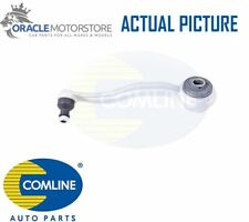 COMLINE FRONT RIGHT LOWER FRONT TRACK CONTROL ARM WISHBONE OE QUALITY CCA2135