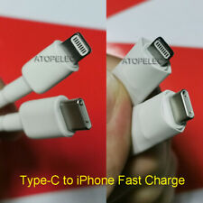 2M/10M 3:1 Heat Shrink Tube Repair iPad iPhone 11 X XS Pro Type-C Charger Cable