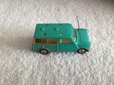 Corgi Toys  no. 485 B.M.C. Mini Austin Countryman