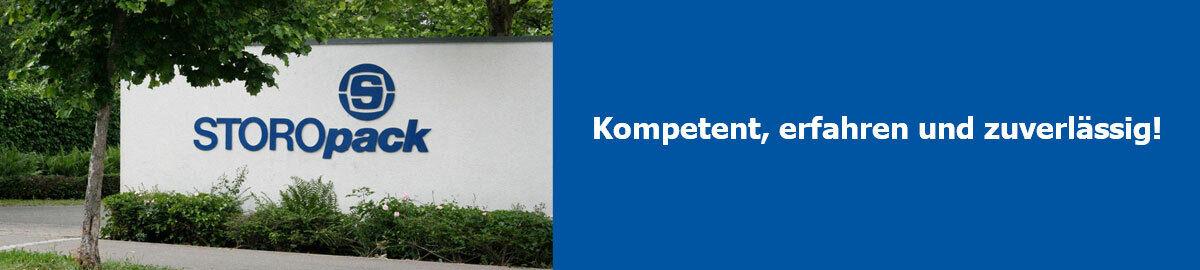 Storopack Deutschland