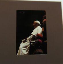 POPE JOHN PAUL II 1978-2005 Karol Józef Wojtyła Bishop of Kraków SAINT SLIDE 11