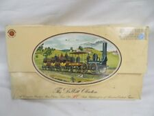 Bachman The DeWitt Clinton Electric Toy Train