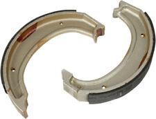 Standard Brake Shoes EBC 860 For BMW R100 7 R100RS R50 5 R60 R75 6 R90 R90S