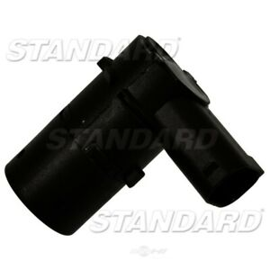 Parking Aid Sensor Standard PPS26 fits 10-14 Ford Transit Connect