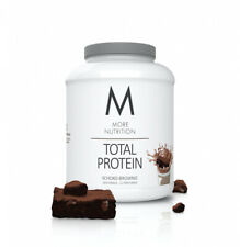 (34,17 EUR/kg) More Nutrition Total Protein, 600g