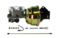 Ford Galaxie Power DRUM Brake Booster Conversion Kit