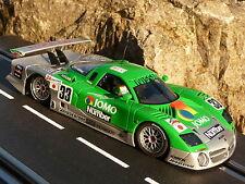 NISSAN R390 Gt1 No 33 Le Mans 1998 1 32otcar