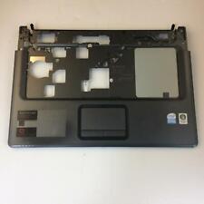 466649-001 HP COMPAQ PRESARIO C700 Genuine TOP COVER PALMREST Grade A+ NT*