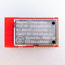 Nordic nRF51822 BT4.2 BT4.1 BT4.0 BLE Module Raytac MDBT40-P 16K RAM/128K Flash