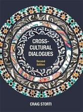 Cross-Cultural Dialogues: 74 Brief Encounters with Cultural Difference, Storti,