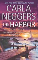The Harbor (Carriage House) by Carla Neggers