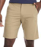 NWT Wrangler Men's Outdoor Performance Flat Front Shorts (U Chose 1, NW945, ~$25