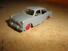 Old 1/87 Vintage Jouef  Simca Ariane        excellent   (06-090)