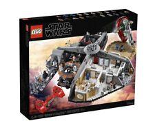 LEGO Star Wars Betrayal at Cloud City 75222 NEW