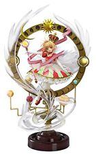 New Card Captor Sakura Kinomoto Sakura Stars Bless You 1/7 Good Smile Company