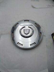 "CADILLAC ESCALADE 2007-2013 22"" CHROME WHEEL CENTER CAPS 550253"