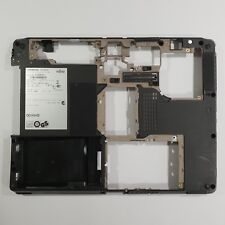 Fujitsu LifeBook T901 Gehäuse Unterschale Unterteil Bottom Base Cover