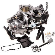 Carburador para Yamaha Warrior 350 YFM350X YFM350 87- 04 ATV QUAD New Carb
