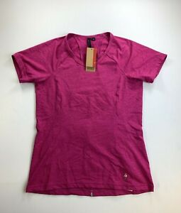 Specialized Shasta Top SS Women's Medium New with Tags