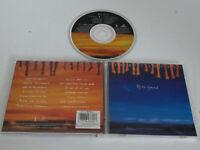 Paul Mccartney – Off The Ground / Mpl - 0777 7 80362 2 7 CD Album De
