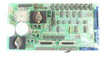 Powerware / Exide 101072679 Rev F PCB Assembly