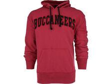 Tampa Bay Buccaneers 47 Brand NFL Men's Hoodie Hooded Sweatshirt - Size: Medium