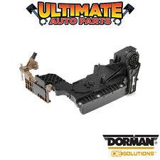 Dorman 926-149 - Automatic Transmission Valve Body Conductor Plate