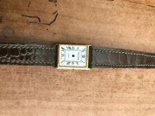 montre bracelet N311 quartz miromax sans le mouvement
