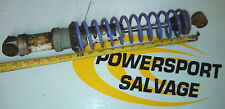 POLARIS SNOWMOBILE FRONT SHOCK 1995 XLT XCR RXL ULTRA FOX XTRA 12 INDY STORM OEM