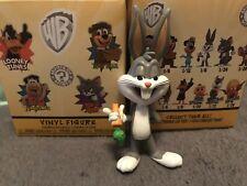 Funko Mystery Minis Warner Brothers Classic Cartoons BUGS BUNNY 1/6
