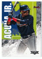 2019 TOPPS FIRE STARS & RC'S #1-200 YOU PICK TO FINISH SET