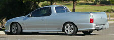 2 x NEW Gas Struts suit Holden Commodore UTE Hard Cover Flat Lid VR VS VU VX VY