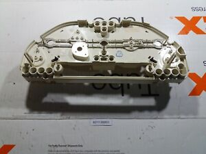 NEW GENUINE BMW 62111388803 Dashboard support E32 E34