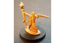15mm Fantasy Dark Wizard (1 figure)