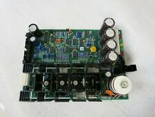 New Thermo Dionex 062800 Ad25pda 100 Photodiode Array Detector Lamp Ps Board