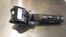 20941129 Turn Signal Switch Headlamp Control Stalk New OEM GM Chevy Buick