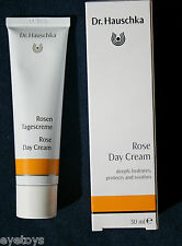 DR. HAUSCHKA Rose Day Cream 30 ml/1.0 oz