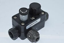NEW Pulsafeeder L385KV01-PVD Valve ASY, 520 PVD/VTN .38T Pumps