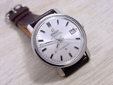 Omega Constellation Vintage Men's Automatic Chronometer