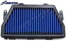 Filtre à Air Lavable SIMOTA - Honda CBR 1000 FIREBLADE