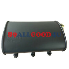 Exhaust Muffler 02103629 For DEUTZ F3L912 0210 3629