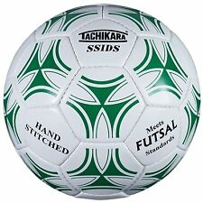 Tachikara Ssids Futsal Skills Soccer Ball Soccer ball New